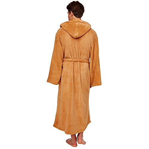 Star Wars Jedi Dressing Gowns Bath Robes