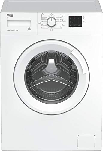 Washing machine BEKO WTE5511B0 5kg, 1