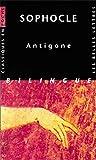 Antigone - Les Belles Lettres - 15/09/2002