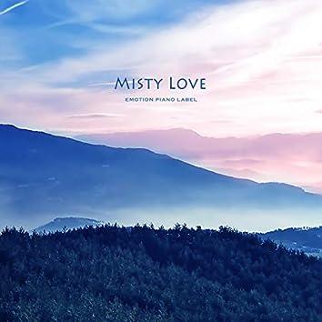 Misty Love