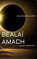 Bealaí Amach: Allon Band 3