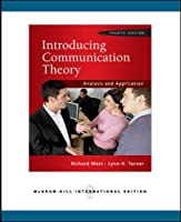 Introducing Communication Theory: Analysis and Application (4th International Edition)