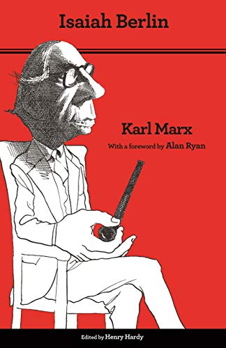 Karl Marx: Thoroughly Revised Fifth Edition (English Edition)