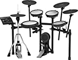 Roland TD-17KVX-S V-Compact Series Electronic Drum Kit