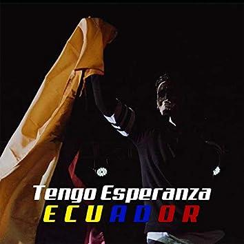 Tengo Esperanza Ecuador