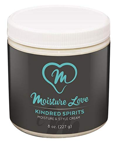 Popular product Moisture Love Kindred Spirits Style Super sale period limited Pack Cream 1 of