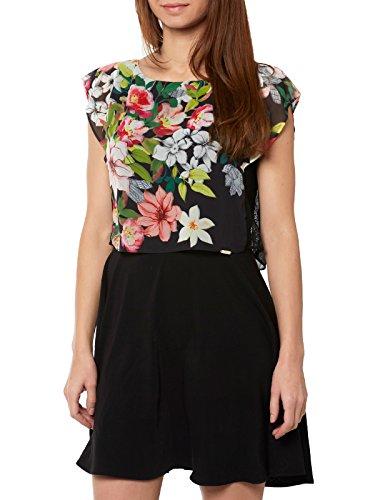 Guess Damen Charline Dress Kleidung, PL01, S