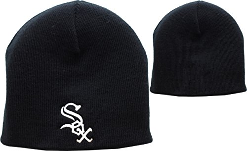 chicago white sox cap - 2