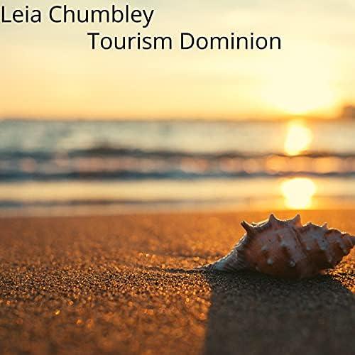 Leia Chumbley