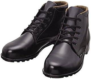 シモン 安全靴 編上靴 FD22 27.0cm FD22-27.0