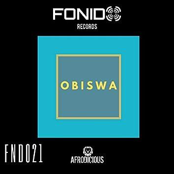 Obiswa
