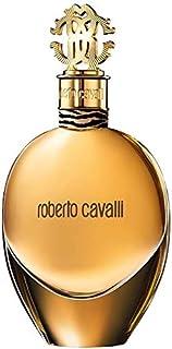 Roberto Cavalli EDP by Roberto Cavalli 75ml