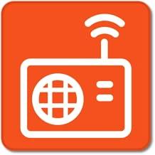 id scanner app