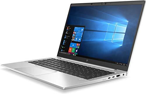 Portátil HP ELITEBOOK 840 G7 I5-10210U SYST