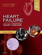 Heart Failure: A Companion to Braunwald's Heart Disease, 4e