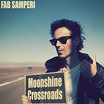Moonshine Crossroads