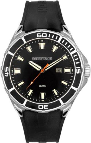 Herren Uhren IMMERSION Whale 6869