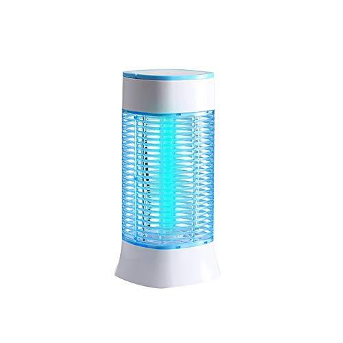Luftreiniger Lampe Tragbare UV Sterilisator Desinfektion Geruchsbeseitigung für Auto, Küche, Waschraum, WC, Kabinett, Haustiere