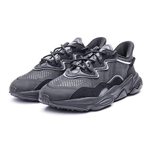 adidas Originals Ozweego Sneaker - 11/46