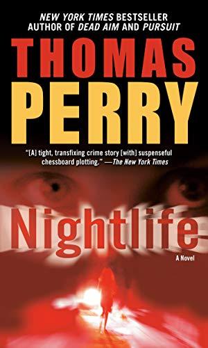 Nightlife: A Novel