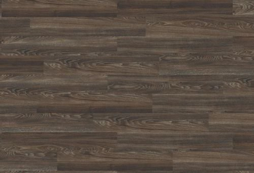 expona commercial Wood Smooth Aged Elm - Klebe Vinylboden
