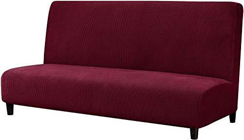 La Mejor Lista de Recambios y accesorios para secadoras de futones  . 10