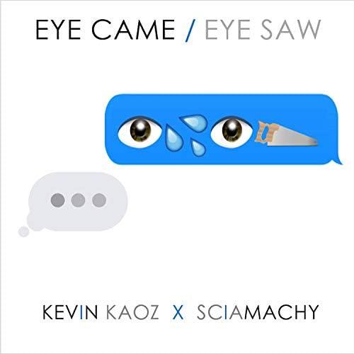 Kevin Kaoz