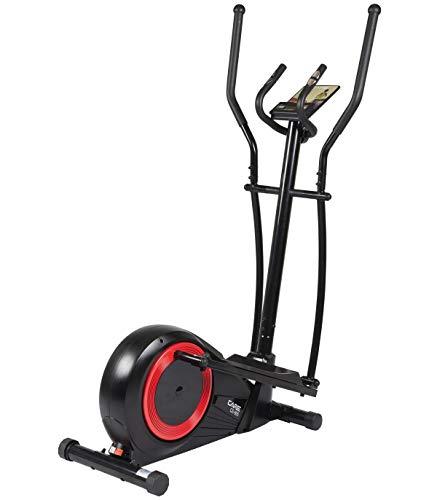 CARE FITNESS Vélo elliptique connecté - CE-665
