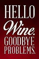 ERZAN1000ピース ジグソーパズルこんにちはワインさようなら問題赤完成サイズ70×50cm