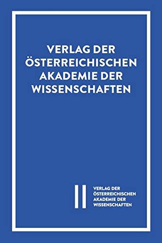Mitteleuropäische Schulen I (ca. 1250-1350) (Veröffentlichungen der Kommission für Schrift- und Buchwesen des Mittelalters / Reihe I)