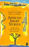African Short Stories (AWS African Writers Series)
