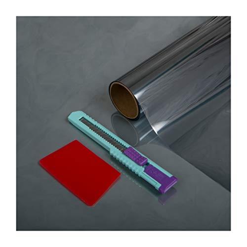 d-c-fix Selbstklebefolie Sonnenschutzfolie metallisiert 92 cm x 2 m
