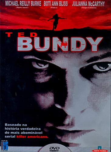 Ted Bundy - ( Ted Bundy ) Matthew Bright