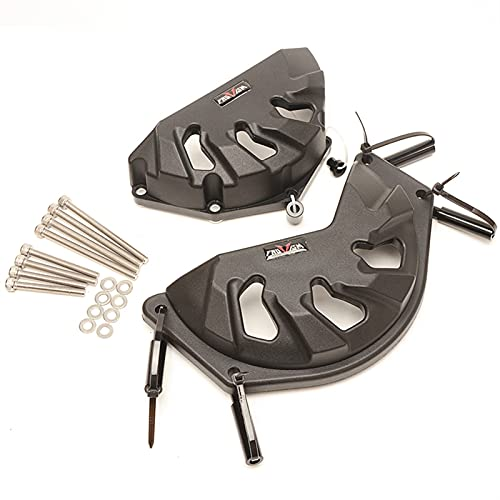 Motorycle Motor Protection Protection Racing Anti-Fall Cover for Honda CB500X CB500F CBR...
