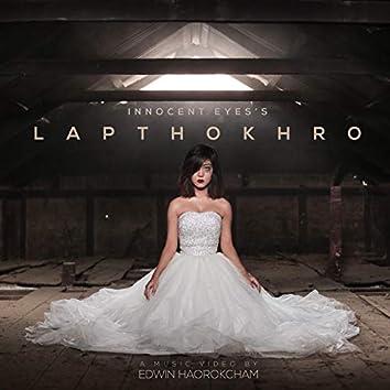 Lapthokhro