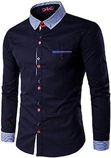 Camisa Social Slim Estilo Dubai Top Lançamento