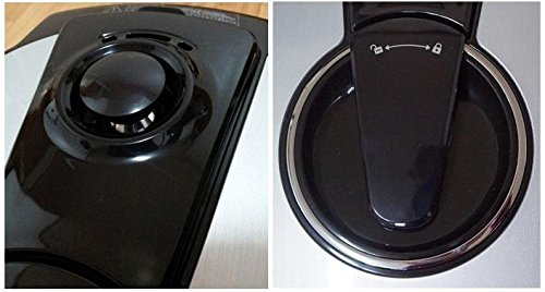 Cuckoo 6 Cup Rice Cooker New IH Model CRP-HSXB0630FB