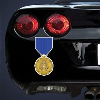 US Army Medal Army Meritorious Civilian Service Award 6