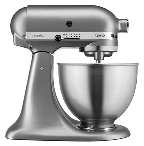 robot kitchenaid auchan