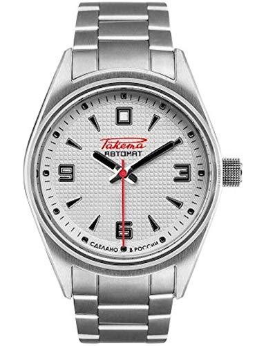 Raketa Classic Avtomat 0220 - Armbanduhr - Herren - W-20-16-30-0220