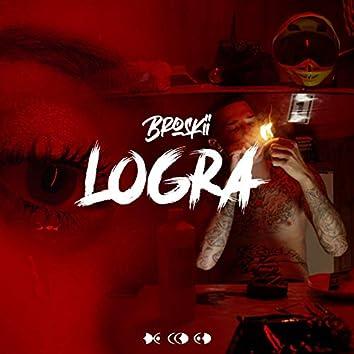 Logra