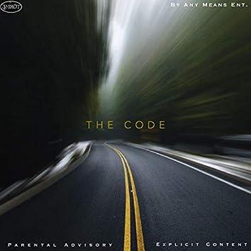 The Code (interlude)