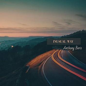 Inusual Way