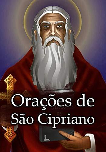 Orações de São Cipriano