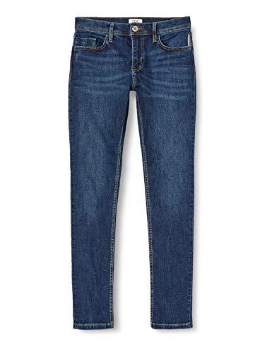edc by Esprit Herren 990CC2B304 Jeans, 901/BLUE DARK WASH, 36/36