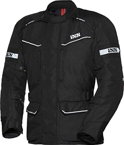 IXS Tour Evans-ST Jacket