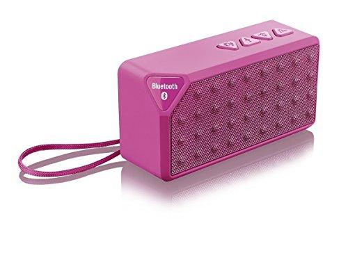 Speaker Bluetooth Multilaser, Outros acessórios para notebooks