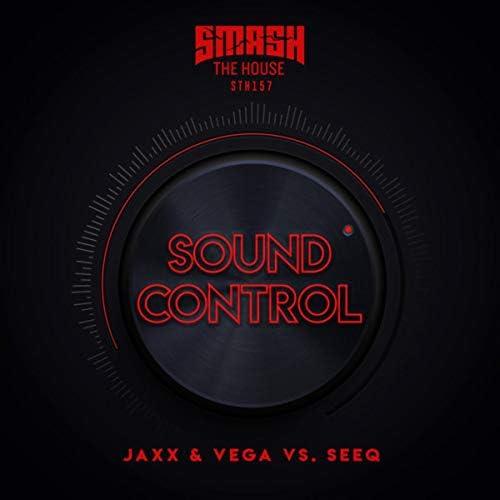 Jaxx & Vega & Seeq