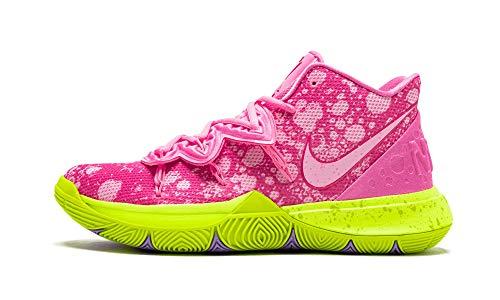 Nike Kyrie 5 Sbsp (Lotus Pink/University Red 14)