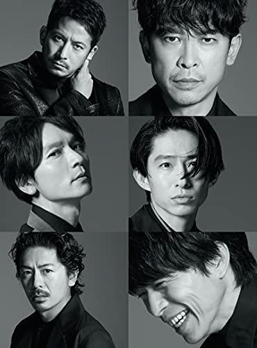 【メーカー特典あり】 STEP(CD+Blu-ray)(初回盤A)(特典ポスター(B2サイズ)(オリジナルケース入り))